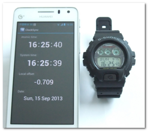 watch-cellphone-comparison