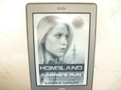 homeland-carries-run